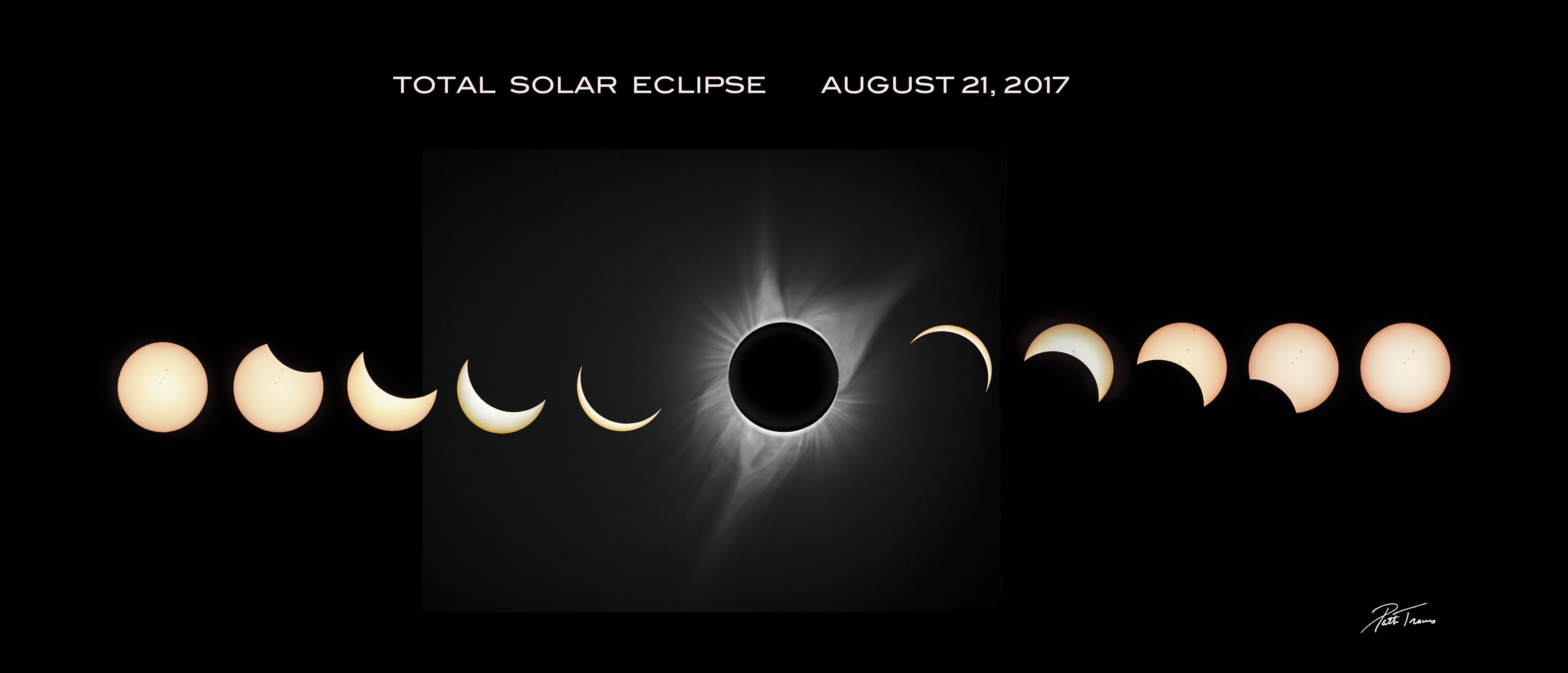 20170821_Total Eclispe_0021_sign_Color_ blend