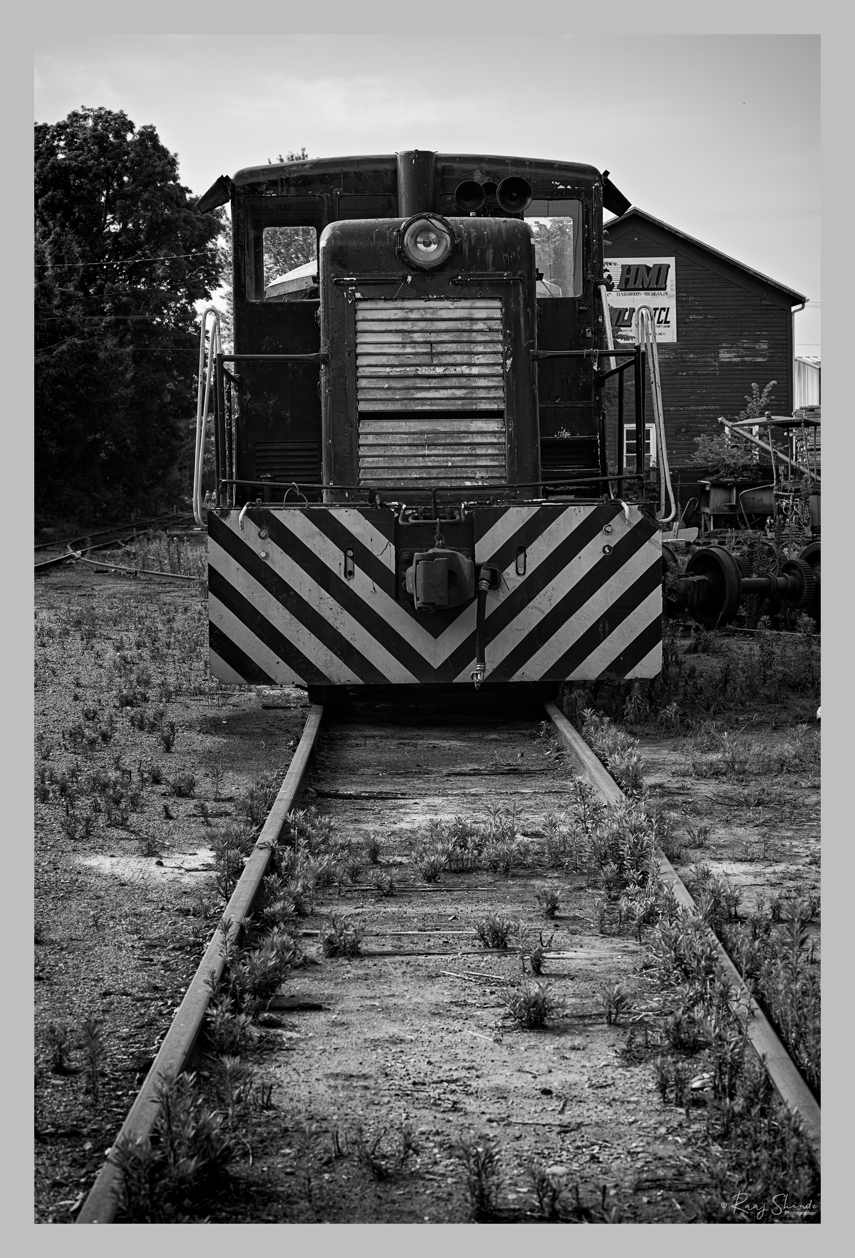 Clinton MI Old Trains 20200619 0260 1 copy